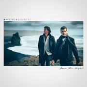 for King & Country Announce New Studio Album 'Burn The Ships'