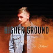 Sam Hibbard - Higher Ground