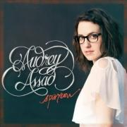 Audrey Assad Releases Single From Forthcoming Second Album 'Heart'