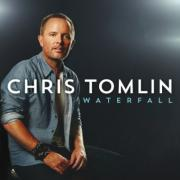 Chris Tomlin Releases 'Waterfall' Single From Forthcoming New Album