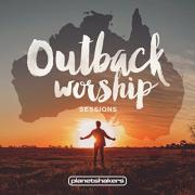 Planetshakers - My Soul Longs For Jesus