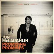 Jon McLaughlin - Promising Promises