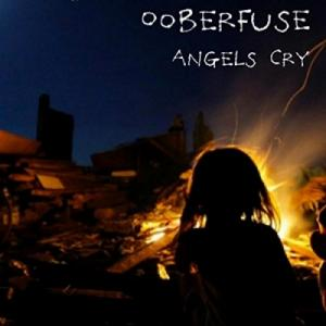 Angels Cry (Single)