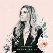 BEC Worship Welcomes Worship Leader London Gatch With Debut Single 'Jesus Only You'