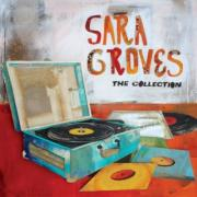 Sara Groves Releases Double-Disc 'Collection'