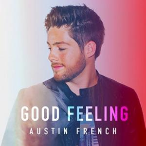Good Feeling (Single)