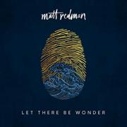 Matt Redman - We Praise You