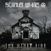Scarlet White Release New Single 'Falter' From 'The Other Side'