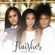 Sister Trio Juzang Release New Single 'Finisher'
