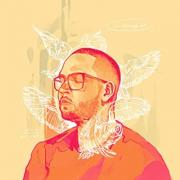 Andy Mineo - I Don't Need You