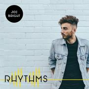 Soul Survivor's Joe Bright Releases 'Rhythms' EP