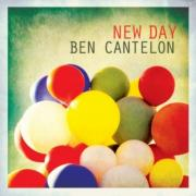 Free Song Download From Ben Cantelon