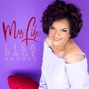Gospel Artist Lisa Page Brooks Releases 'My Life'
