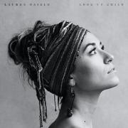 Two Time Grammy Nominee Lauren Daigle Returns with New Album 'Look Up Child'