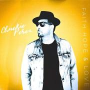 Chuckie Perez Releases First New Music In More Than A Decade: 'Faith Hope And Love'