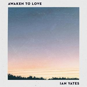 Awaken To Love