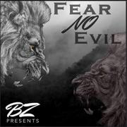 BZ Bursts On To Scene With Debut EP 'Fear No Evil'