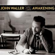 Awakening (aka The Coffee Song)