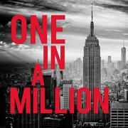 Switzerland's daFOO Releases 'One In A Million' Single