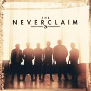 The Neverclaim
