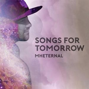 Songs For Tomorrow