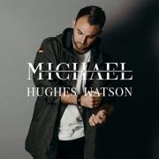 Michael Hughes Watson Releasing New Album 'Here'