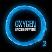 Free Song Download From Lincoln Brewster