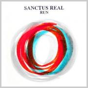 Sanctus Real Release New Album 'Run'