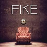 Worship Duo Fike Release 'The Moment We've Been Waiting For'