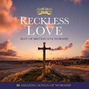 Reckless Love: Best Of British