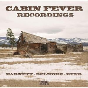 Cabin Fever Recordings