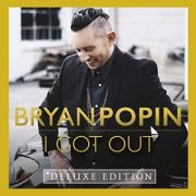 Bryan Popin Set To Release 'I Got Out'