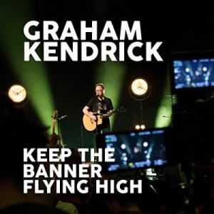 Keep The Banner Flying High (Single)