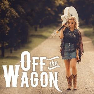Off The Wagon (Single)