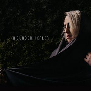 Wounded Healer (Single)