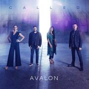 Lauded Vocal Group, Avalon, Releases 'Called'