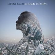 MOBO Winner Lurine Cato Releases 'Chosen To Serve' Album