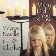 Mary Did You Know (Single)