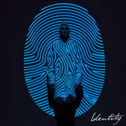 Colton Dixon Set For Third Studio Album 'Identity'