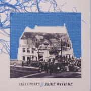 Sara Groves Releasing 13th Studio Album 'Abide With Me'