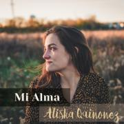 Alisha Quinonez Releases Debut Spanish Single 'Mi Alma'