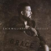 Zach Williams - Chain Breaker (Acoustic)