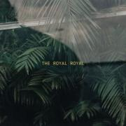 The Royal Royal Sign With BEC Recordings For New Album 'Rococo'
