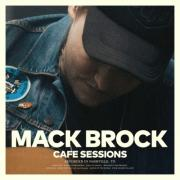Mack Brock - Even The Impossible