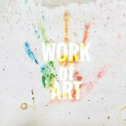 Mike Donehey Releases First Solo EP 'Work of Art', Plans for Future Releases