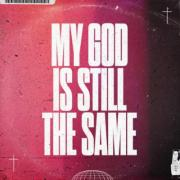 Sanctus Real Debuts New Single 'My God Is Still the Same'
