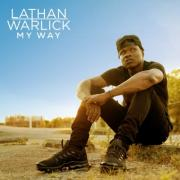 Lathan Warlick To Release Brand-New EP 'My Way'