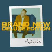 Matthew West Releases 'Brand New' Deluxe Edition