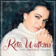 Christmas album of the day No.9: Reta Watkins - That Christmas Feeling