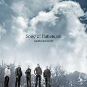Song of Hallelujah (Single)